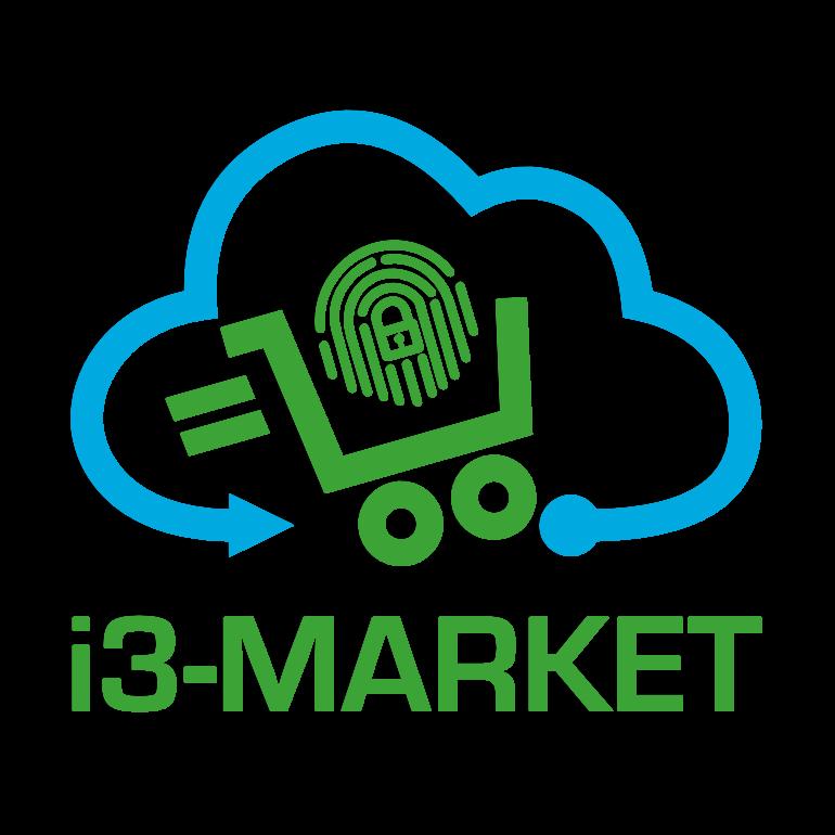 i3-MARKET